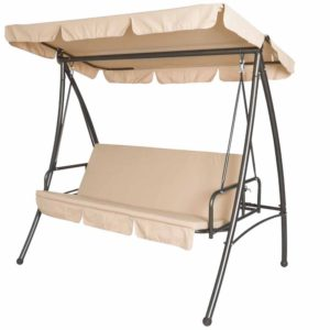 miadomodo-dondolo-da-giardino-3-posti-con-tetto-parasole-1