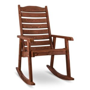 sedia-a-dondolo-blumfeldt-alabama-in-legno-massello-1